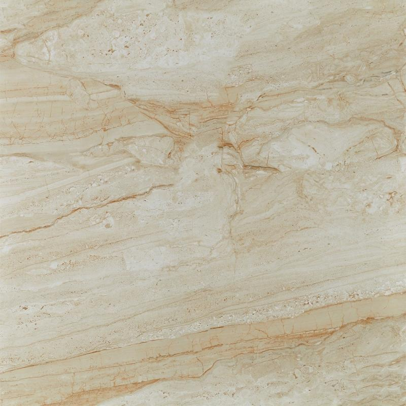 6A114 STONE BEIGE